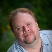 Dental Marketing Expert John W. Reddoch