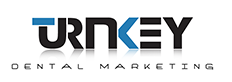 TurnKey Dental Marketing